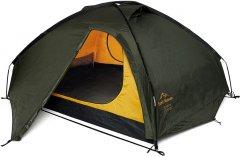 Палатка Fjord Nansen Sierra II Comfort (fn_41300)