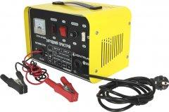 Зарядное устройство Кентавр ЗП-150Н (52287)