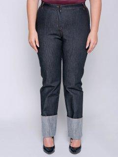 Арман джинси онікс 54