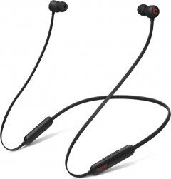 Наушники Beats Flex All-Day Wireless Beats Black (MYMC2ZM/A)