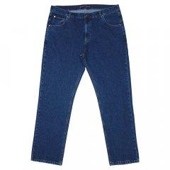 Джинси чоловічі DEKONS dz00311325 (66) темно-синій