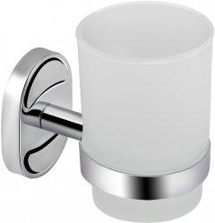Стакан для ванной LIDZ (CRG)-114.04.01