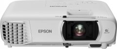 Epson EH-TW750 White (V11H980040)