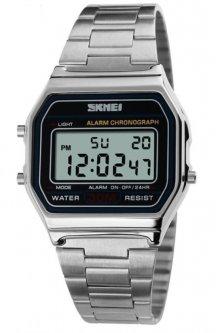 Мужские Часы Skmei 1123 Popular