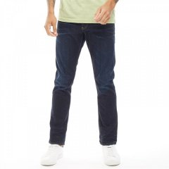 Джинси G-STAR 3301 Tapered Dark Aged Dark Denim, 34 (10402542)