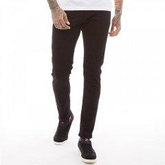 Джинси 883 Police Cassady Laker Regular Fit Clean Black Black, 34W 30L (10402379)