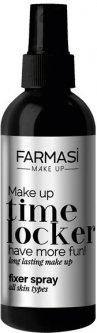 Фиксатор макияжа Farmasi 115 мл (1302417) (ROZ6400104407)