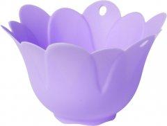 Форма для варки яиц пашот Fissman 10 х 6.5 см (PR-8723.EP.Л)