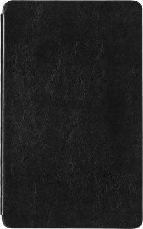 Обложка 2Е Basic Retro для Huawei MediaPad M5 Lite 10.1 Black (2E-H-M5L10.1-IKRT-BK)