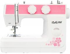 Швейная машина iSEW C 25