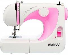 Швейная машина iSEW A 15