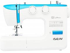 Швейная машина iSEW E 25