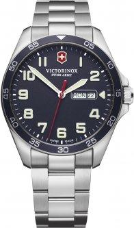 Мужские часы Victorinox Swiss Army V241851
