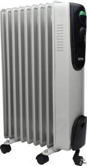 Масляный радиатор RZTK RDT 22209H