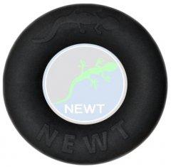 Эспандер кистевой Newt Power Grip 60 кг Черный (TI-1588)