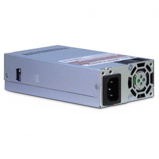 Блок живлення ПК Argus FLEX-ATX FA-250 82+ (FLEX-ATX FA-250 82+) - зображення 1