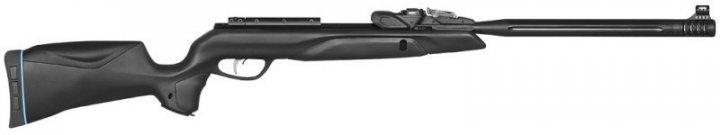 Пневматическая винтовка Gamo Speedster IGT 10X GEN2 177 (61100385-IGT) - изображение 1