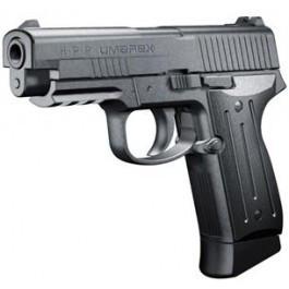 Пневматичний пістолет Umarex HPP - зображення 1
