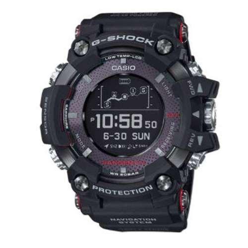 Годинник наручний Casio CsGPR-B1000-1ER - зображення 1