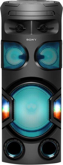 Акустическая система Sony V72D (MHCV72D.RU1) - изображение 1