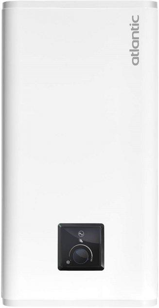 Бойлер ATLANTIC Vertigo Steatite Essential 80 MP-065 2F 220E-S (1500W) + Бесплатная доставка по Украине! - изображение 1