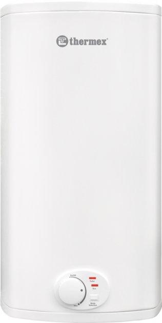 Бойлер THERMEX SPR 50 V - изображение 1