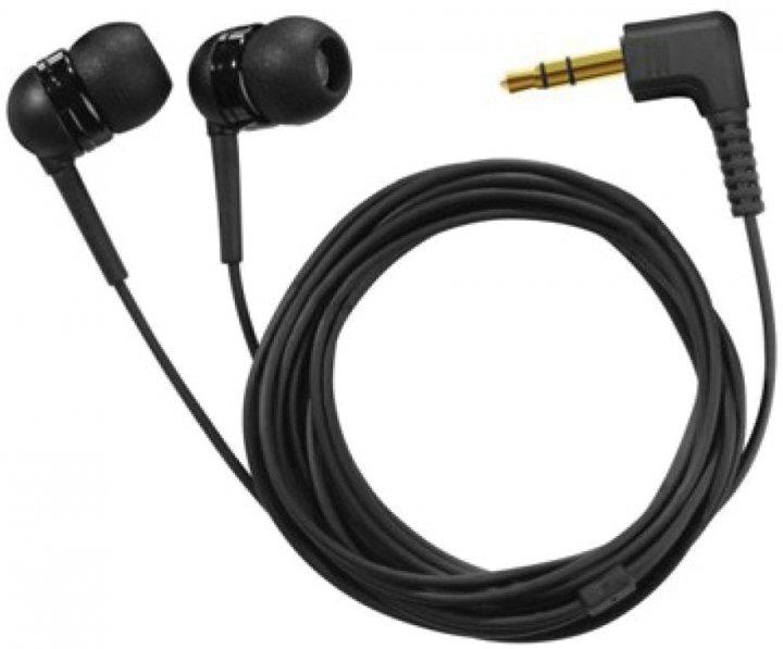 Навушники Sennheiser IE 4 (500432) - зображення 1