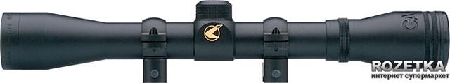 Оптический прицел Gamo 4x32 WR (VE4x32WR) - изображение 1