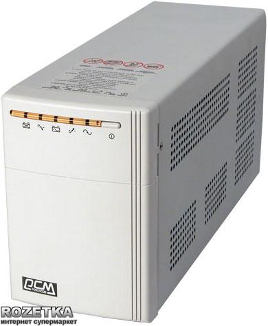 Powercom KIN-1000AP - изображение 1