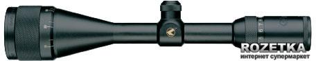 Оптичний приціл Gamo 4-16x50 AO (VEMD416x50AO) - зображення 1