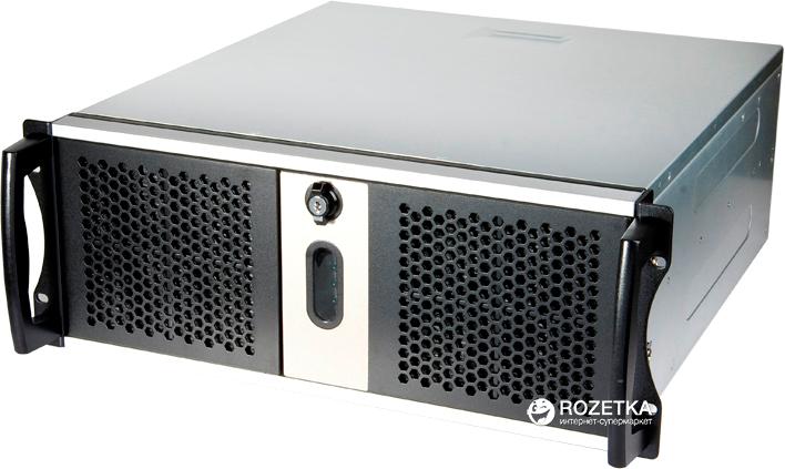 Корпус для сервера Chenbro RM41300-F2 - зображення 1