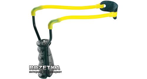 Рогатка Man Kung 31/MK-T5 - зображення 1