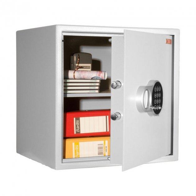 Сейф мебельный AIKO Т-40 EL - изображение 1