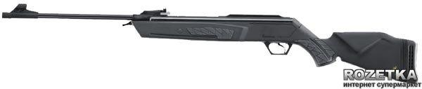 Пневматическая винтовка Umarex Browning Gold (2.4858) - изображение 1