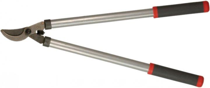 Веткорез Proline 675 мм для веток диаметром 40 мм (40024) - изображение 1