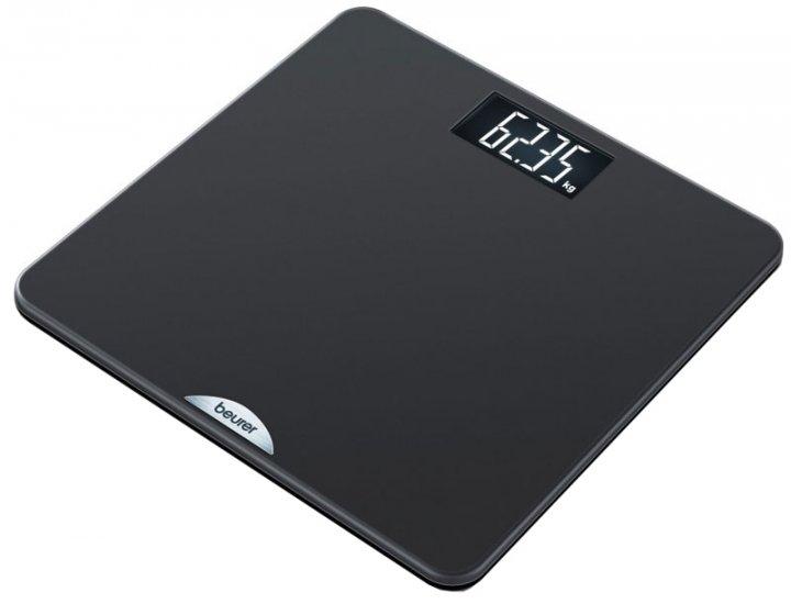 Весы напольные BEURER PS 240 - изображение 1
