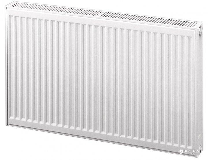 Радиатор стальной KORADO 11-K 500х1000 мм (11050100-50-0010) - изображение 1