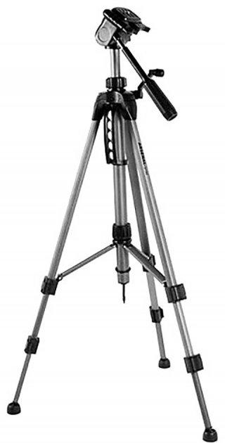 Штатив Arsenal ARS-3730 - зображення 1