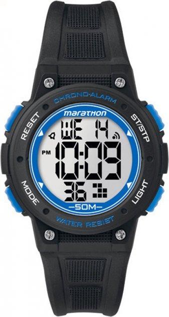 Мужские часы TIMEX Tx5k84800 - изображение 1