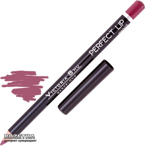 Карандаш для губ Victoria Shu 1.75 г 149-Perfect Lip (8435328154401) - изображение 1