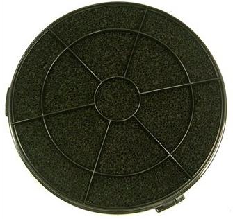 Угольный фильтр для вытяжки PERFELLI 0028 - изображение 1