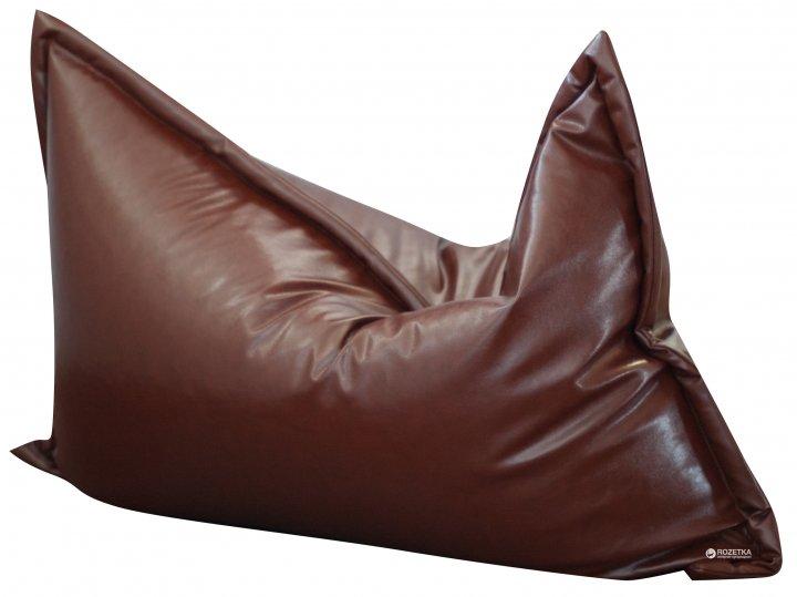 Крісло-Мат Примтекс Плюс Guffy H-002 M Brown (ordf) - зображення 1