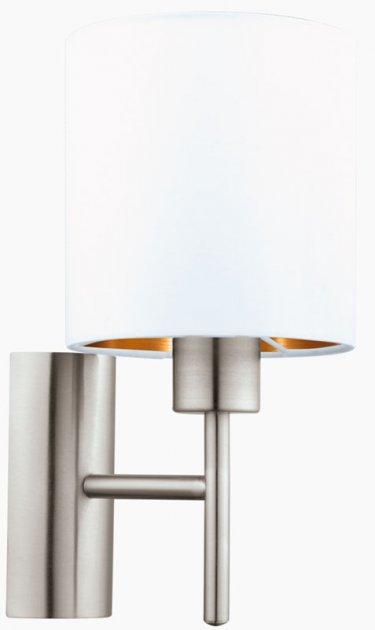 Светильник настенный EGLO EG-95053 - изображение 1