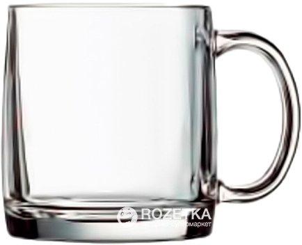 Кружка Luminarc Nordic 380 мл (H8502/1) - изображение 1