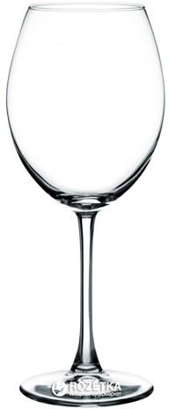 Набор фужеров для вина Pasabahce Enoteca 6 шт х 550 мл (44228 н-р) - изображение 1