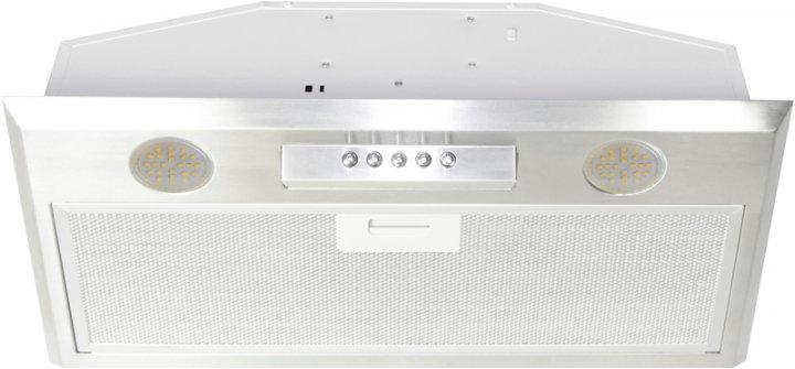 Вытяжка ELEYUS Modul 700 LED SMD 52 IS - изображение 1