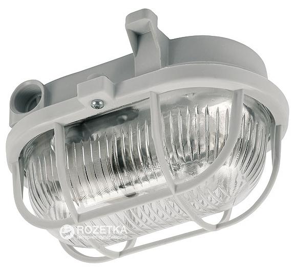 Светильник потолочный Kanlux Sabik Milo 7040T/P (70523) - изображение 1