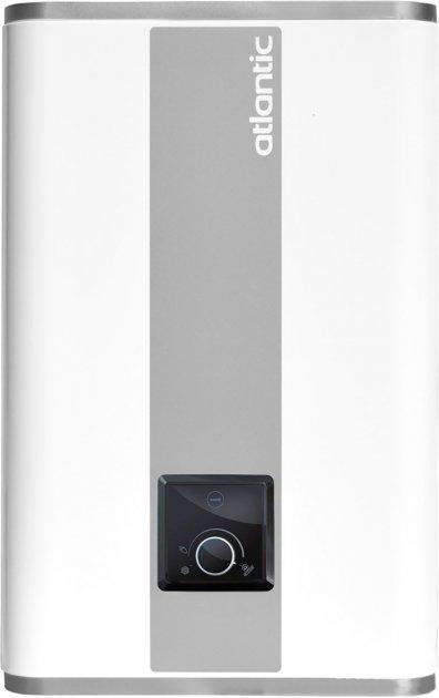 Бойлер ATLANTIC Vertigo Steatite 50 MP 040 F220-2-EC (2250W) - изображение 1