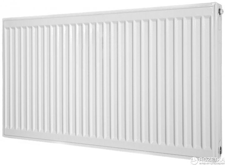 Радиатор TIBERIS 11 тип  500х1600 - изображение 1