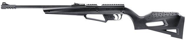 Пневматическая винтовка Umarex NXG APX (2.4999) - изображение 1